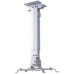 Scope Video Projector Stand Roof 100 - 180 cm